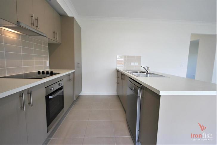 78 Huntingdale Street, Leichhardt 4305, QLD House Photo