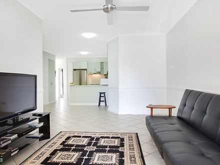 5/221 Lake Street, Cairns North 4870, QLD Unit Photo
