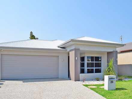 23 Brampton Crescent, Mountain Creek 4557, QLD House Photo