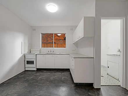 7/416-418 Marrickville Road, Marrickville 2204, NSW Apartment Photo