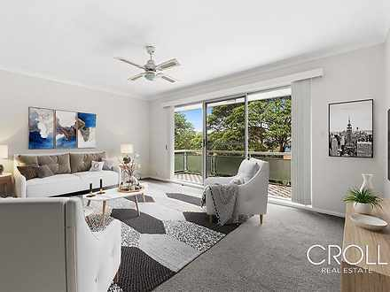5/10 Dee Why Parade, Dee Why 2099, NSW Apartment Photo