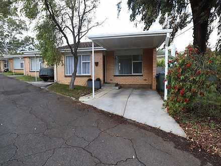 1/43 Price Avenue, Lower Mitcham 5062, SA Unit Photo
