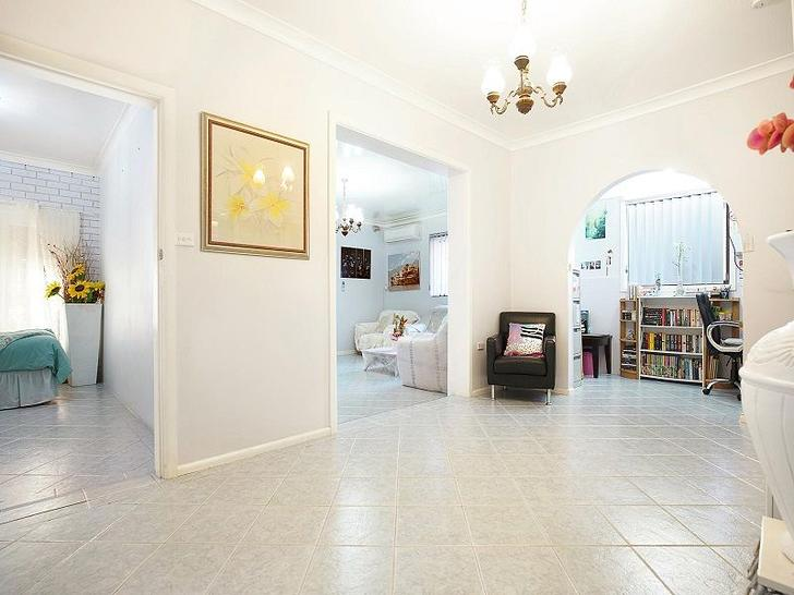 47 Quarry Road, Bossley Park 2176, NSW House Photo