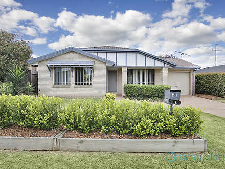 60 Woods Road, South Windsor 2756, NSW House Photo
