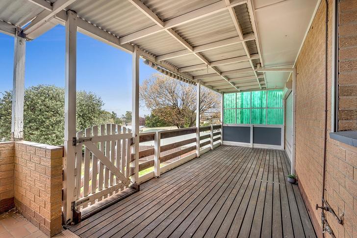 50 Finniss Avenue, Ingle Farm 5098, SA House Photo