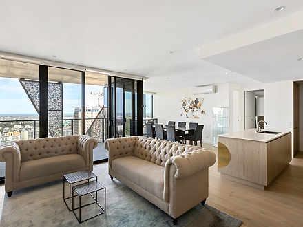 3601/15 Austin Street, Adelaide 5000, SA Apartment Photo