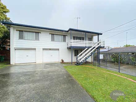 1/56 Margaret Street, Southport 4215, QLD Unit Photo