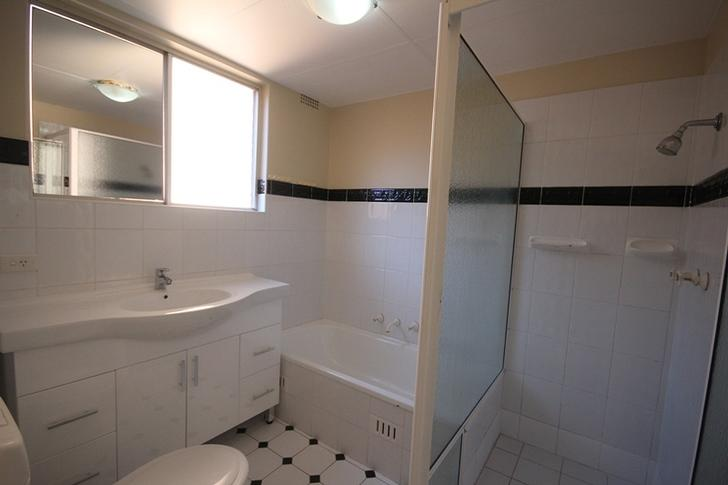 10/57-61 Bay Street, Rockdale 2216, NSW Apartment Photo