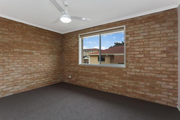 2/139 School Road, Yeronga 4104, QLD Unit Photo