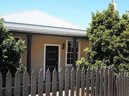 71 Bulwer Street, Maitland 2320, NSW House Photo