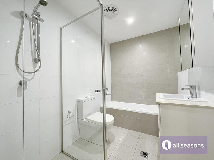 LVL6 2A Charles  Street, Canterbury 2193, NSW House Photo