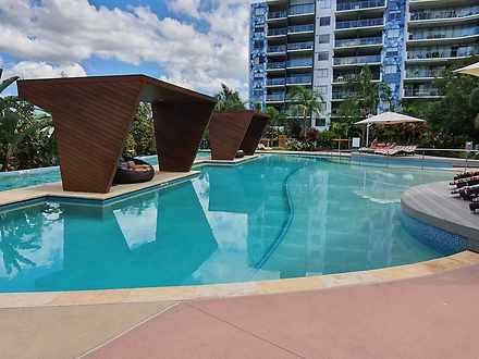 40703/50 Duncan Street, West End 4101, QLD Apartment Photo