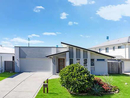 157 Old Emu Mountain Road, Peregian Beach 4573, QLD House Photo