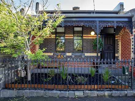 7 North Terrace, Clifton Hill 3068, VIC House Photo