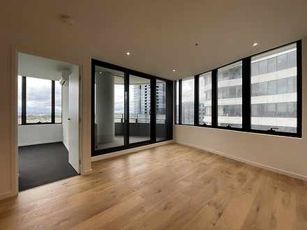 1206/8 Hallenstein Street, Footscray 3011, VIC Apartment Photo