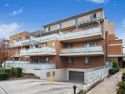1/26-32 Princess Mary Street, St Marys 2760, NSW Unit Photo