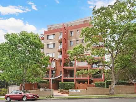 38/20-22 College Crescent, Hornsby 2077, NSW Unit Photo