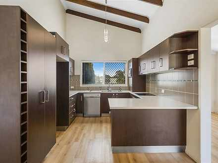 10 ZOE Court, Centenary Heights 4350, QLD House Photo