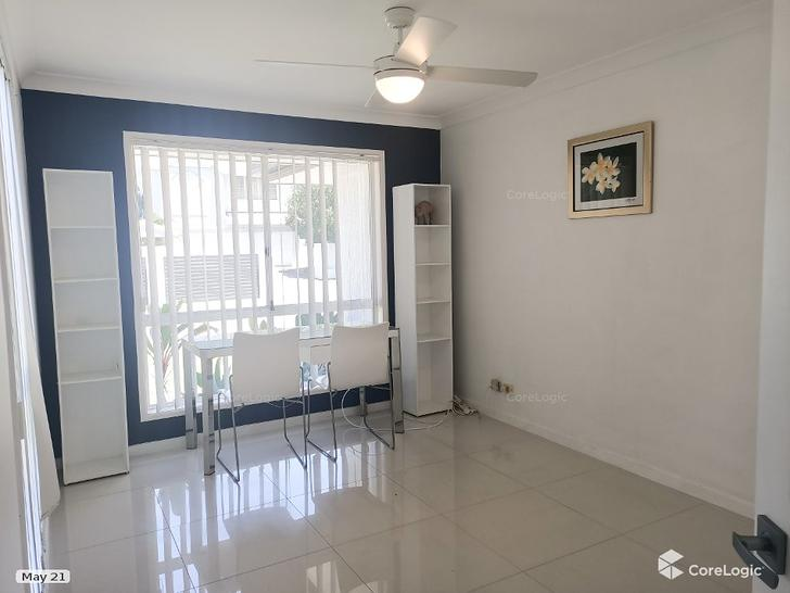29 Montevideo Drive, Clear Island Waters 4226, QLD House Photo