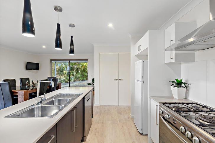 11 Falkener Street, Maudsland 4210, QLD House Photo