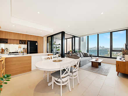 913/3 Network Place, North Ryde 2113, NSW Unit Photo