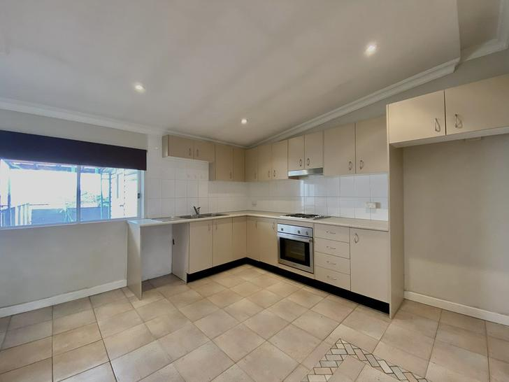 1/101 Pittwater Road, Hunters Hill 2110, NSW Apartment Photo
