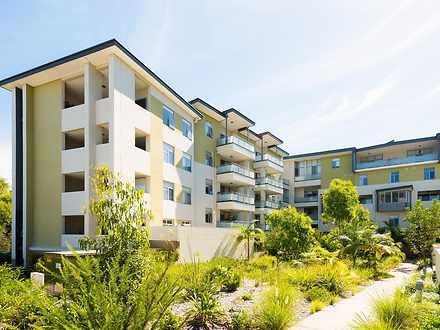 302/53 Merton Street, Sutherland 2232, NSW Unit Photo