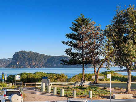 1/70 Sydney Avenue, Umina Beach 2257, NSW Townhouse Photo