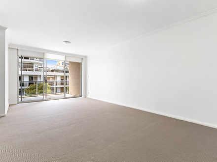 18/7 Crystal Street, Waterloo 2017, NSW Apartment Photo