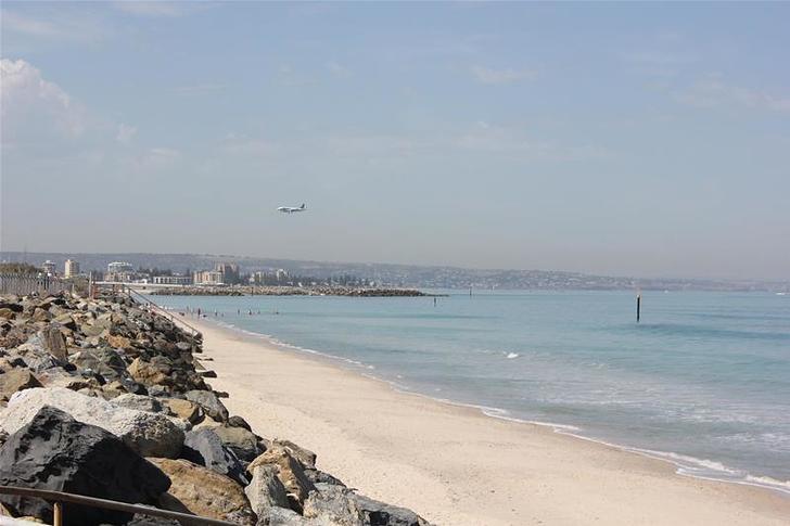 12/18 Seaview Road, West Beach 5024, SA Unit Photo
