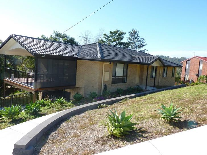 33 Conte Street, East Lismore 2480, NSW House Photo