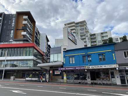 1/103 Blaxland  Road, Ryde 2112, NSW Unit Photo