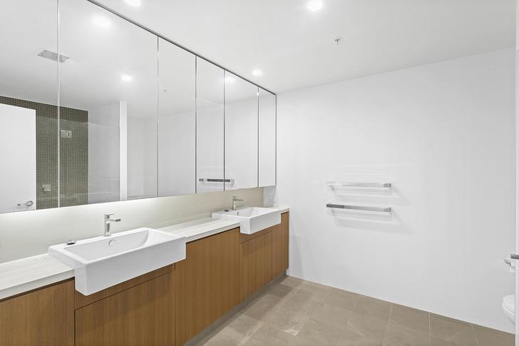 5703/438 Victoria Avenue, Chatswood 2067, NSW Apartment Photo
