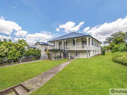 82 Deighton Road, Dutton Park 4102, QLD House Photo