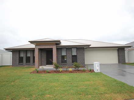 95 Scarborough Way, Dunbogan 2443, NSW House Photo