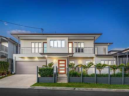 102 Cook Street, Northgate 4013, QLD House Photo