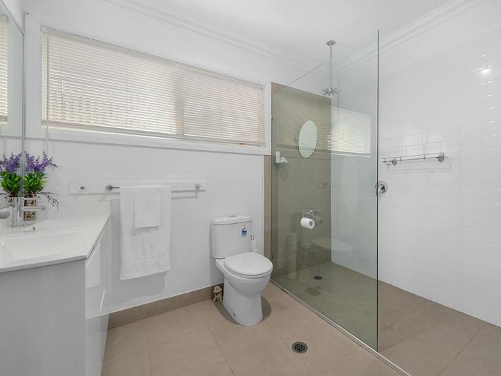 126 Ridge Street, Greenslopes 4120, QLD House Photo