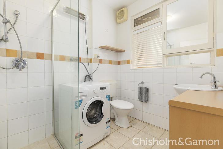 3/191 Brighton Road, Elwood 3184, VIC Apartment Photo