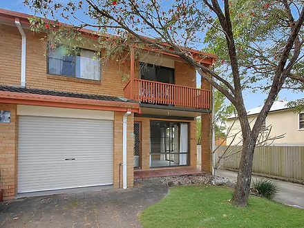 2/66 Pine Avenue, East Ballina 2478, NSW House Photo