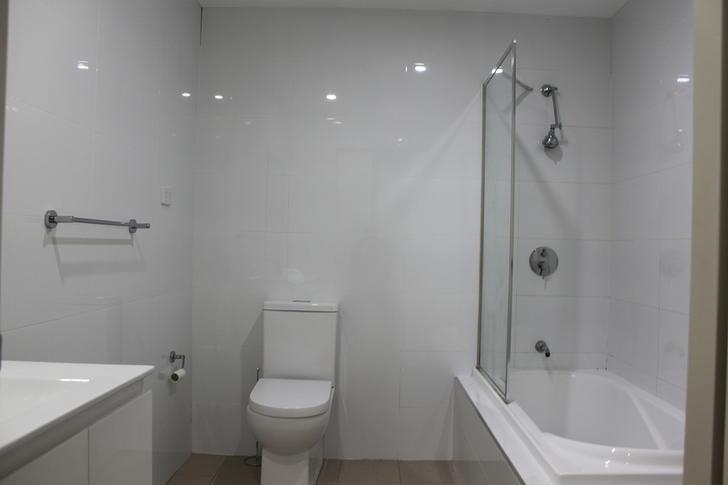 G06/133-139 Chapel Road South, Bankstown 2200, NSW Apartment Photo