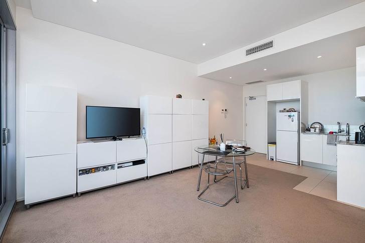 52/29 Hastings Street, Scarborough 6019, WA Apartment Photo