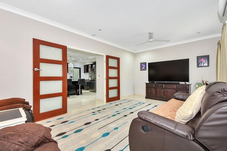 6 Melbourne Street, Johnston 0832, NT House Photo