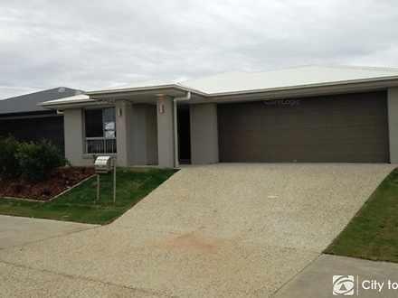 59 Stoneleigh Reserve Boulevard, Logan Reserve 4133, QLD House Photo