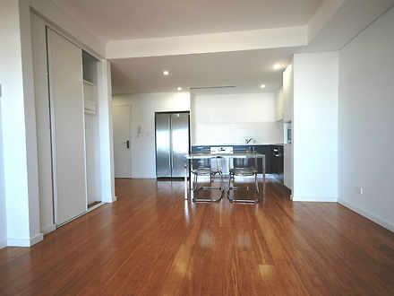 29/67 Brewer Street, Perth 6000, WA Apartment Photo