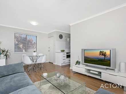 18/111 Hubert Street, East Victoria Park 6101, WA Apartment Photo