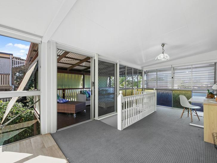 20A Herbert Street, Annerley 4103, QLD Unit Photo
