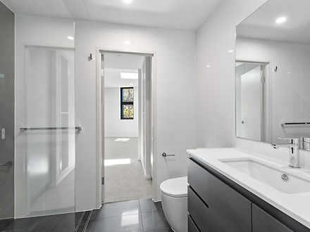 B5799b10dc55bbcde10abdd1 uploads 2f1602119416425 lz9aybftw6 fc221ce02ee36561bd0c7eb02942f9dc 2f206   bathroom 1634105351 thumbnail