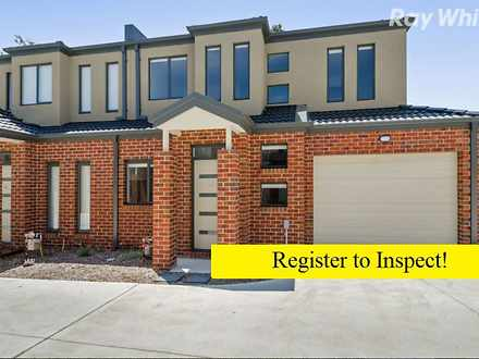 14/27 Brunnings Road, Carrum Downs 3201, VIC Townhouse Photo