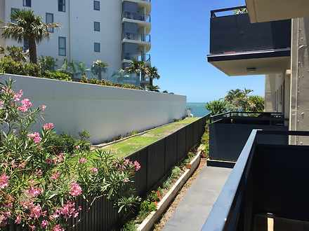 3/34 Woodcliffe Crescent, Woody Point 4019, QLD Unit Photo