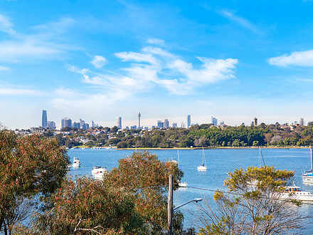 198b2250afc27a3abd658222 mydimport 1630918139 hires.20109 burnell st 5 drummoyne view 1634105454 thumbnail